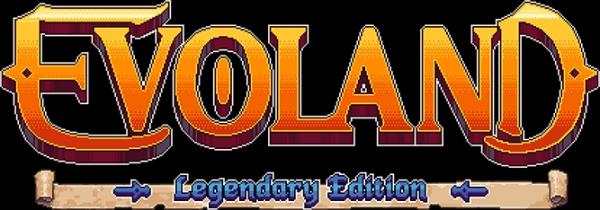Die beiden Spiele Evoland und Evoland 2 werden unter dem Namen Evoland Legendary Edition im Februar für Nintendo Switch, PlayStation 4 und Xbox...