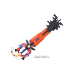Kingdom-Hearts-III_2019_01-09-19_001-150