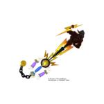 Kingdom-Hearts-III_2019_01-09-19_003-150