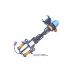 Kingdom-Hearts-III_2019_01-09-19_005-150