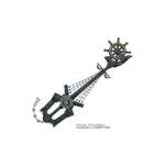 Kingdom-Hearts-III_2019_01-09-19_006-150