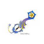 Kingdom-Hearts-III_2019_01-09-19_007-150