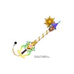Kingdom-Hearts-III_2019_01-09-19_008-150