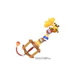 Kingdom-Hearts-III_2019_01-09-19_010-150