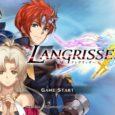 Chara-Ani wird am 7. Februar eine Demo zu Langrisser I & II für Nintendo Switch und PlayStation 4 veröffentlichen. Wer bereits die letzten News über die...