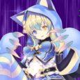 Compile Heart hat ein Video zu Moero Chronicle H veröffentlicht, das euch Eindrücke aus der Spielmechanik präsentiert. Am 31. Januar soll der Dungeon...