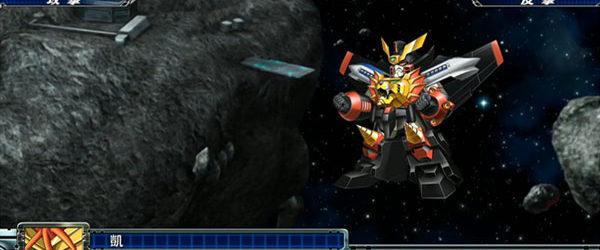 Auf dem Event Taipei Game Show 2019 hat Bandai Namco ein Video zu Super Robot Wars T präsentiert, das euch fünf Minuten aus dem Videospiel...