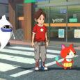 Level-5 hat ein Video zu Yo-kai Watch 4 veröffentlicht, das euch eine Direktaufnahme der Demo präsentiert. Die Testversion ist auf dem Event World Hobby...