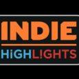 Was ist euer Indie-Highlight in diesem Jahr?