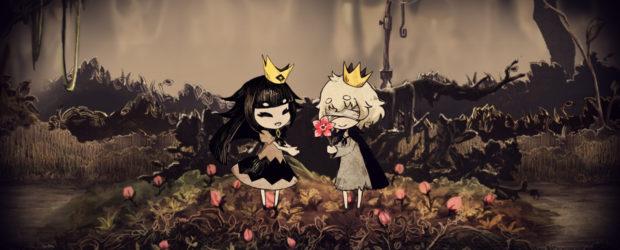 NIS America veröffentlicht heute das japanische Märchen.