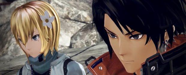 Heute erscheint God Eater 3 bei uns für PlayStation 4 und PCs. In einem neuen Trailer zeigt uns Bandai Namco nun den Mehrspielermodus aus dem Spiel...
