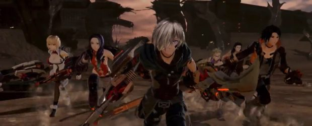 Kingdom Hearts III hat wieder das Nachsehen gegen Resident Evil.