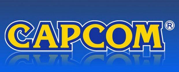 Monster Hunter: World ist für Capcom weiterhin ein starkes Brett. Das belegen die aktuellen Geschäftszahlen der ersten neun Monate...