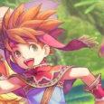 """Am 31. Mai hat Square Enix ein Trademark zu """"Collection of Mana"""" in Europa gesichert. Bereits im Februar hat die Firma das Trademark in Japan sichern lassen. Dort..."""