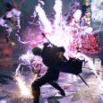 Die zweite Demo zu Devil May Cry 5, welche dieses Mal auch für PlayStation 4 erhältlich ist, könnt ihr euch ab sofort für PlayStation 4 und Xbox One...