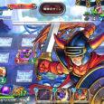 Dragon Quest Rivals ist ein originelles Kartenspiel, in dem man in rundenbasierten Kämpfen Charaktere und Monster aus der Spielreihe verwendet und...