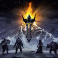 Das Entwicklerstudio Red Hook Studios hat mit einem kleinen Trailer den Titel Darkest Dungeon II angekündigt. Zudem gaben die Verantwortlichen in einem...