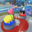 Im Rahmen der E3 2019 hat Bandai Namco einen neuen Trailer zu Disney TSUM TSUM Festival veröffentlicht, der euch mit weiteren Eindrücken aus dem Videospiel...