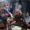 Das kann man nicht von jeder Final-Fantasy-Portierung sagen, aber: Die aktuellste Fassung von Final Fantasy XII: The Zodiac Age ist auch die Beste. Im Test!