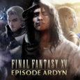 Der DLC spielt 35 Jahre vor den Ereignissen von Final Fantasy XV.