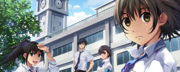Wenn Spieler eine Visual Novel starten, dann erwarten sie eine gute Geschichte. Immerhin muss das Genre dann mit mehr als dem Gameplay überzeugen...