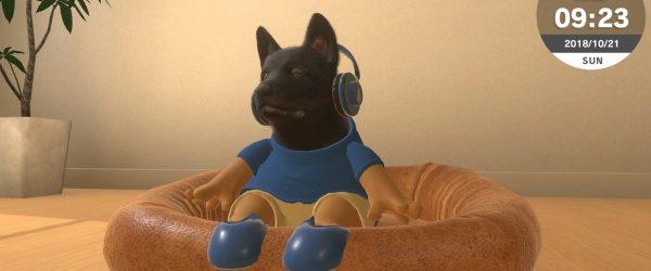 Indie-Game-Publisher Sold Out hat einen neuen Trailer zu Little Friends: Dogs & Cats veröffentlicht. Das Spiel, das wohl nicht ganz zufällig extrem an Nintendogs...