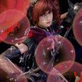 Bandai Namco gab bekannt, dass die junge Dame Amy als nächster DLC-Charakter für Soulcalibur VI erscheinen wird. Allerdings ist noch kein Datum bekannt.