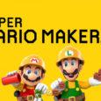 Auch wenn Nintendo Wii U nicht die erfolgreichste Konsole für Nintendo war, hat das gute Stück diverse gute Spiele hervorgebracht. Dazu zählt unter...