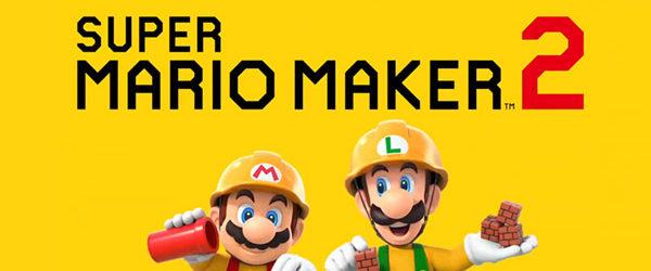 Nintendo informiert uns nun in einem deutschen Übersichtstrailer nochmals über die vielen neuen und alten Möglichkeiten und Stile, eigene Mario-Level...
