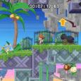 Noch Ende Januar hieß es, dass Umihara Kawase Fresh! weltweit am 25. April für Nintendo Switch erscheinen soll. Nun wurde das Veröffentlichungsdatum...