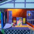 Habt ihr die aktuelle Demo zu Yoshi's Crafted World schon gespielt? Falls euch das nicht gereicht hat oder ihr einfach sonst noch mehr Eindrücke...