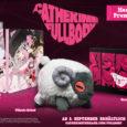 """Die erst gestern angekündigte """"Heart's Desire Premium Edition"""" zu Catherine: Full Body ist heute bereits bei Amazon für 79,99 Euro vorbestellbar."""