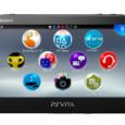 Sony Interactive Entertainment hatte bereits im September angekündigt, dass PlayStation Vita nur noch bis 2019 produziert wird und kein Nachfolger...