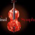 Am 6. Juli 2019 spielen die Essener Philharmoniker Final Symphony II im Alfried Krupp Saal der Philharmonie Essen. Der Vorverkauf für Karten läuft auf Hochtouren...