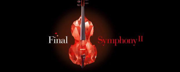 Die Produktionsfirma hinter Konzerten wie Final Symphony und Symphonic Fantasies wird in diesem Jahr vorläufig nur ein Konzert in Deutschland organisieren.