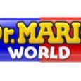 Dr. Mario World wird im Frühsommer in 60 Ländern weltweit als kostenloser Download erscheinen. Das Geschäftsmodell wird über In-App-Käufe finanziert...