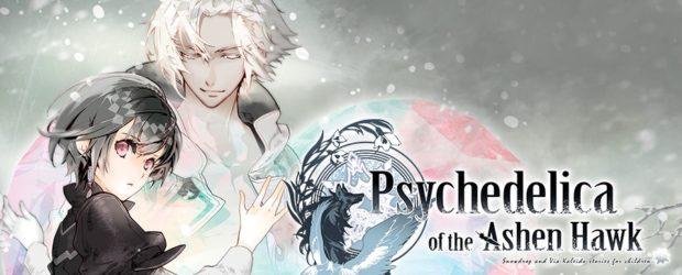 Das Spiel erschien in Japan bereits im Juni des Jahres 2016 für PS Vita. Zwei Jahre später erschien der Titel, über Aksys Games, dann ebenfalls in Nordamerika...