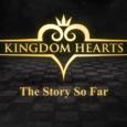 Das bislang nur in Nordamerika veröffentlichte Kingdom Hearts: The Story So Far ist ab heute auch in Europa erhältlich. Square Enix hat aus diesem Grund den...