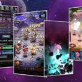 Der Smartphone-Ableger der Disgaea-Serie Disgaea RPG wird am 19. März in Japan für iOS und Android erscheinen. Das Spiel ist als Free-to-play-Titel mit...