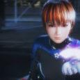 Das Spiel bietet zum Start 24 Charaktere und zwei weitere DLC-Kämpfer. Des Weiteren hat Koei Tecmo bereits zwei weitere Gast-Charaktere bestätigt...
