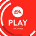 Nach Sony fährt auch Electronic Arts dieses Jahr deutlich zurück.