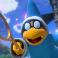 Nintendo versorgt Mario Tennis Aces auch im April mit einem neuen Charakter. Dieses Mal winkt Kamek allen Spielern, welche im kommenden...