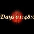 Der Entwickler Nippon Ichi Software hat im Internet eine neue Teaser-Webseite eröffnet. Aktuell zeigt euch die Seite einen Countdown, der in sechs Tagen...