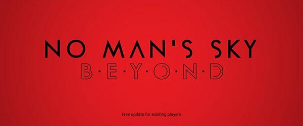 Im kommenden Sommer wird mit Beyond das nächste große, kostenlose Update zu No Man's Sky erscheinen. Dabei wird das bisher ehrgeizigste Kapitel...