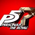 Wie versprochen hat Atlus heute neue Informationen zu Persona 5 R enthüllt. Der Titel trägt den Namen Persona 5: The Royal und wird als Rollenspiel...