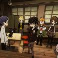 Atlus hat ein neues Video zu Persona Q2:New Cinema Labyrinth veröffentlicht, das euch die Mitglieder der Gruppe Phantomdiebe zeigt. Zu dieser Einheit...