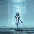 "Das Action-Rollenspiel für PlayStation 4 ist Teil des PlayStation China Hero Projects. AI-LIMIT ist ein ""Hardcore-Action-Rollenspiel"" mit einer weitläufigen..."