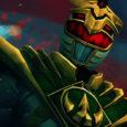 """Der Entwickler nWay hat einen neuen Charakter-Trailer namens """"Rise of Drakkon"""" für das kommende Power Rangers: Battle for the Grid veröffentlicht."""