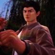 Nachdem die Bekanntgabe, dass Shenmue 3 auf PCs exklusiv auf dem Epic Games Store erscheinen wird, einigen Fans sauer aufgestoßen ist, haben...