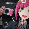 Am 20. März erscheint Tokyo Chronos für Oculus und SteamVR.